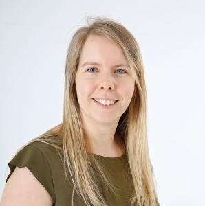 Denise Kelly-Hughes